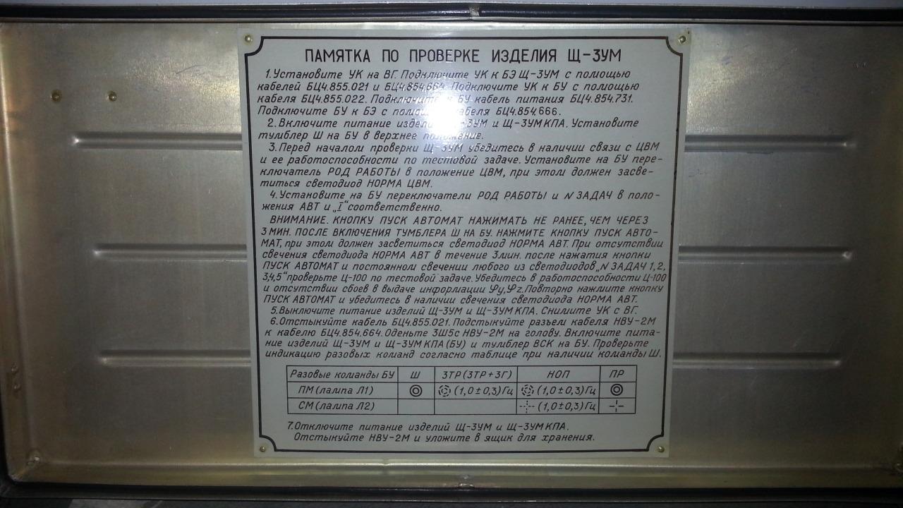 ciprofloxacin 500