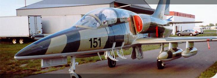 67dace21cdd291 L-39 spare parts   aero-contact